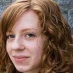 Kelsea O'Connor, 2007/08