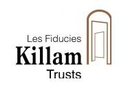 Killam Trusts