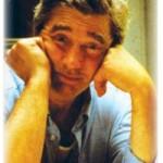 Stephen Straker (1942-2004)