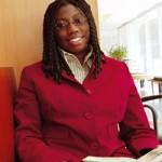 Yaa Hemaa Obiri-Yeboah