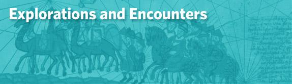 ExplorationAnd-Encounters