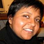 Anisha Datta