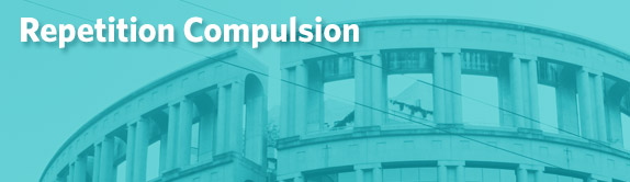 Header_MIddle_Banner_RepetitionCompulsion
